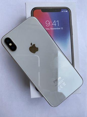 Iphone X 64GB | Айфон 10 64гб