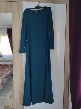 Sprzedam sukienka maxi