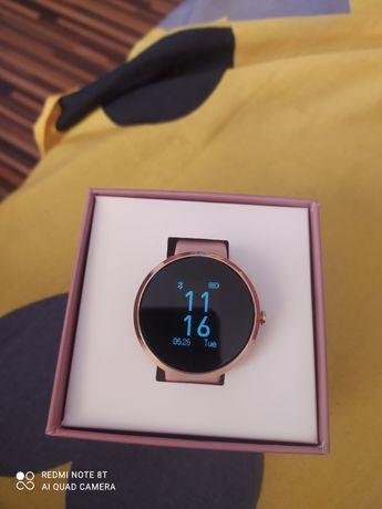 Smartwatch Damski zegarek X-WATCH SIONA