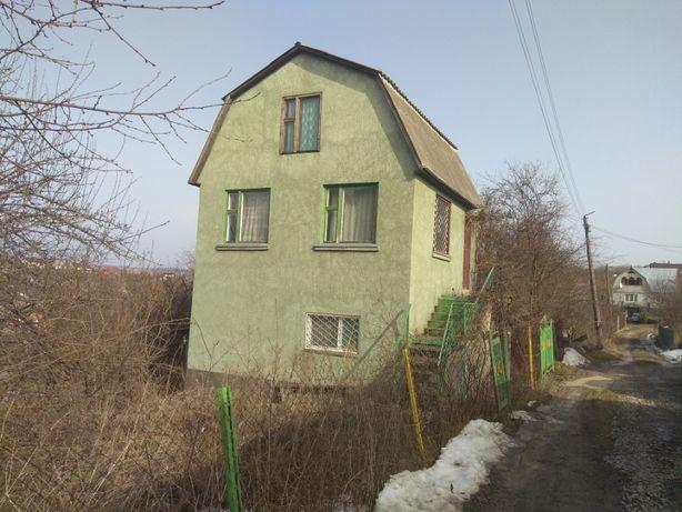 Продам дачу в Лезнево