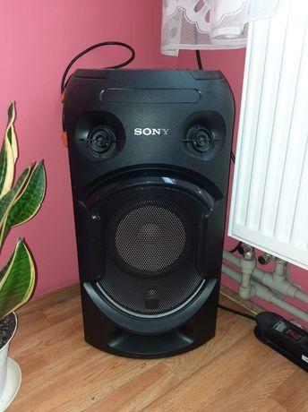 Głośnik Sony MHC V21D. !Jak Nowy!