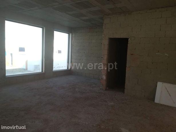 Loja, 103 m², Malagueira e Horta das Figueiras