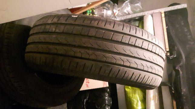 4 x opony letnie Pirelli Cinturato 225/60/ R17 99V DOT XT C4 L419