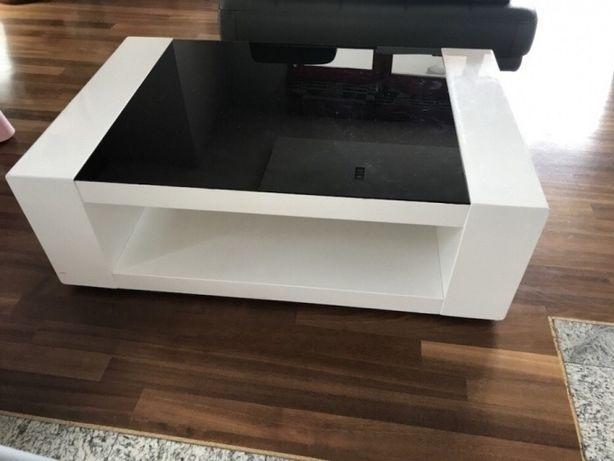 Ława stolik