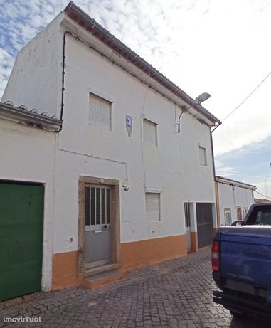 Oportunidade para alojamento local - TURISMO RURAL