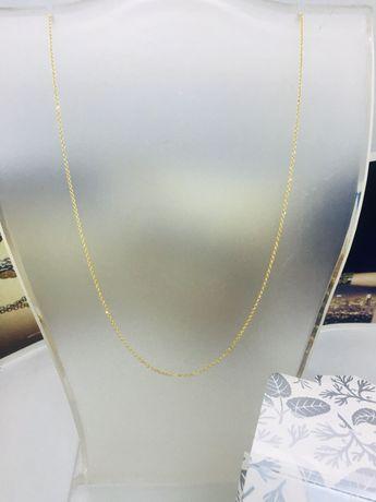 L'erbolario известный итальянский бренд серебряная золотая цепочка