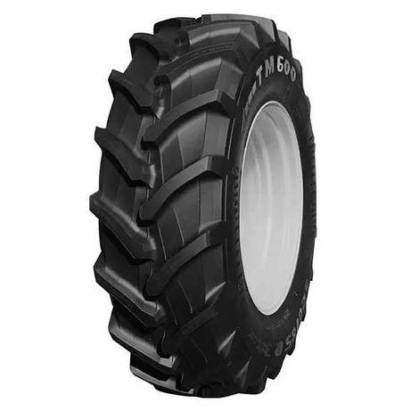 420/85r24 16,9r24 Trelleborg TM600 opona rolnicza nowa