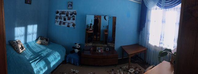 Квартира в смт Кирнасівці ( СМУ ) 12000$ ( торг)