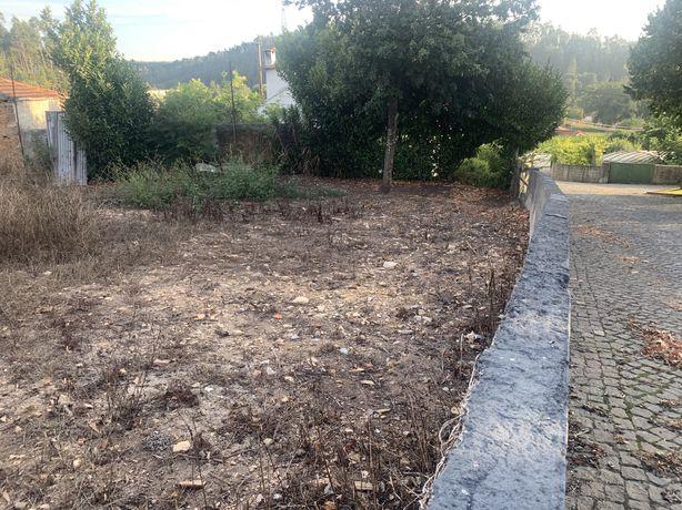 Alugo terreno estaleiro