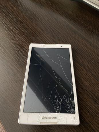 Продам Планшет на запчастини Lenovo Tab 2 A8-50LC