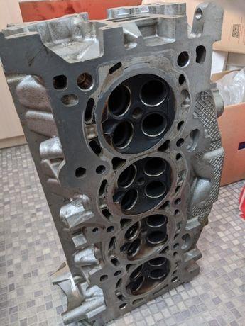Ford Fusion USA Ecoboost 2.0 голова блока циліндрів ГБЦ EJ7Z-6049-B