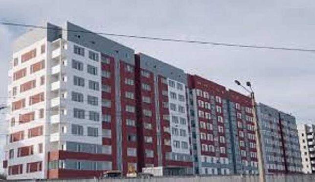Жк Гидропарк В продаже 2к- 35000$ квартира 61м2 Шевченко 327. TZ
