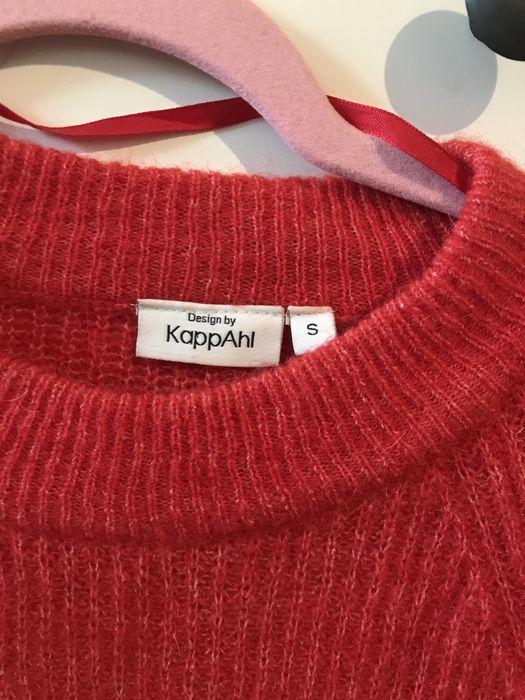 Sweter Łódź - image 1