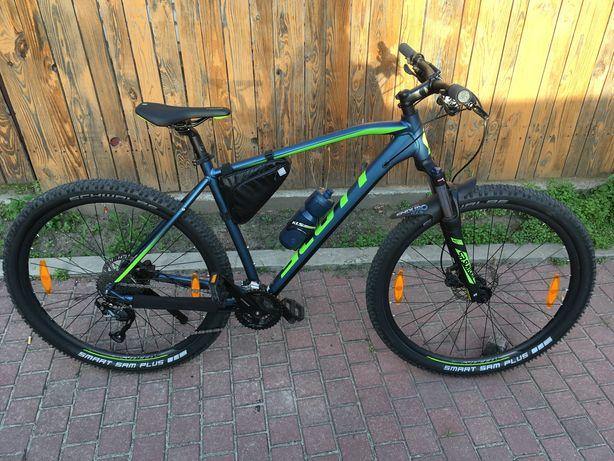 Велосипед Scott Aspect 950 XL 2020