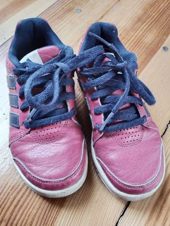 Кросівки Adidass р28 б.у