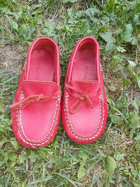 Взуття для дівчинки. Балетки.макасини