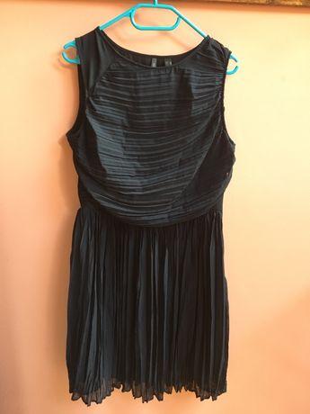 Sukienka Mango L