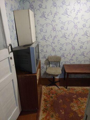 Здається кімната. Гореничі.  Ціна 1500 +комунальні послуги.