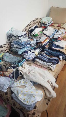 200шт. Фірмовий одяг для хлопчика / одежда для мальчика