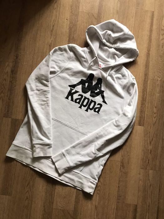 Худи Kappa (S) Кривой Рог - изображение 1