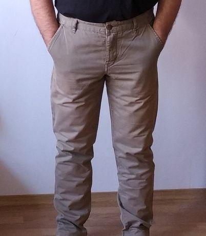 джинсы (брюки) Grand Hills (оригинальные)