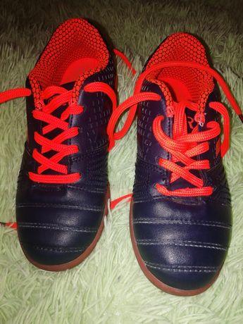 Спортивная Детская обувь для мальчика