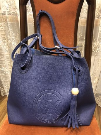 Сумка сумочка женская MK(Chanel, Louis Vuitton, Michael Kors)