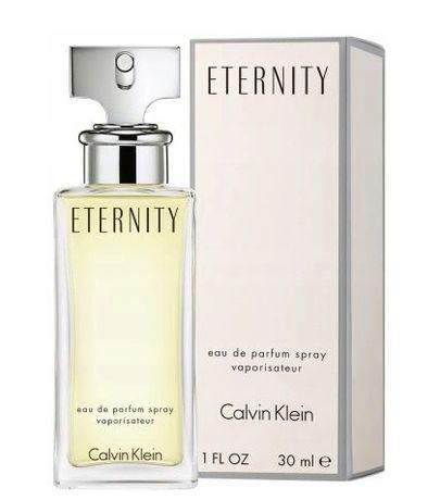 Calvin Klein Eternity Woda Perfumowana 30ml