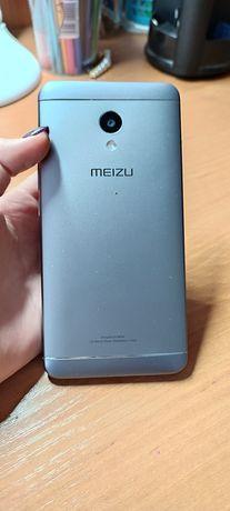 Meizu M5s, Samsung Grand Prime