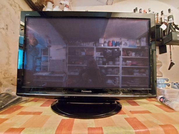 Telewizor  42 panasonic