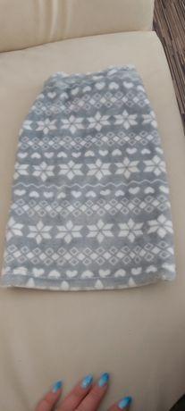 Ubranko dla pieska