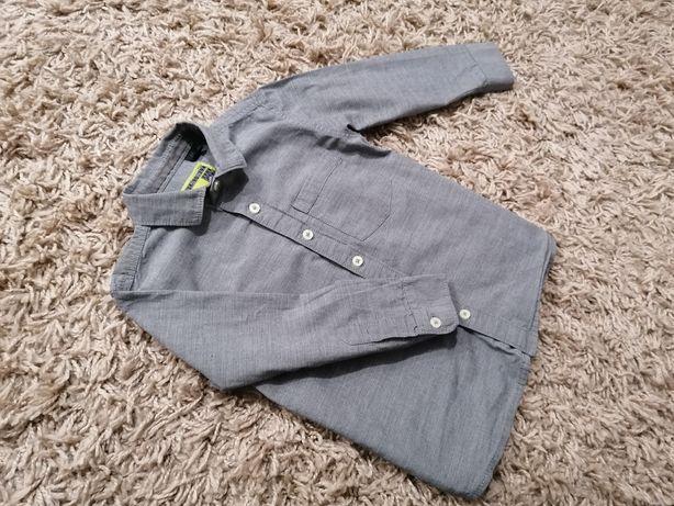 Koszula NEXT, rozmiar 98, hm
