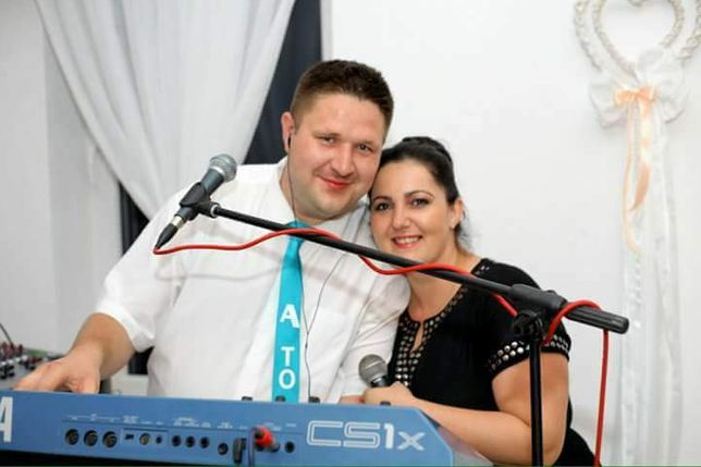 """Zespół Muzyczny """"AKCEPT""""-Wolne terminy 2020/21"""