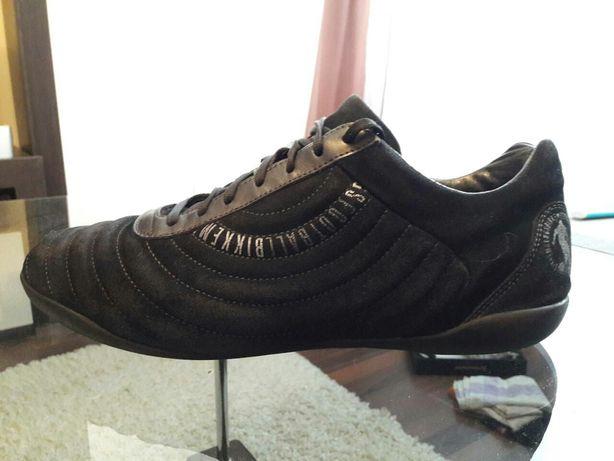 Кроссовки , балетки, туфли Bikkembergs.сделаны в Италии