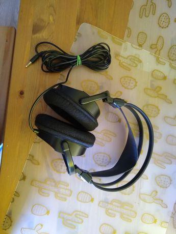 Słuchawki Pioneer SE-M290