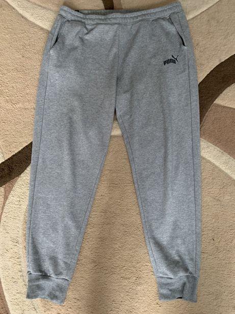 Спортивные штани Puma Essentials Pants XXL