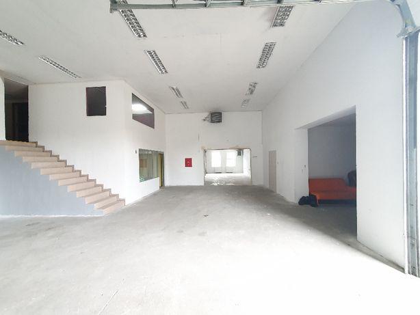 Sprzedam Obiekt produkcyjno-biurowy 498 m² Koronowo