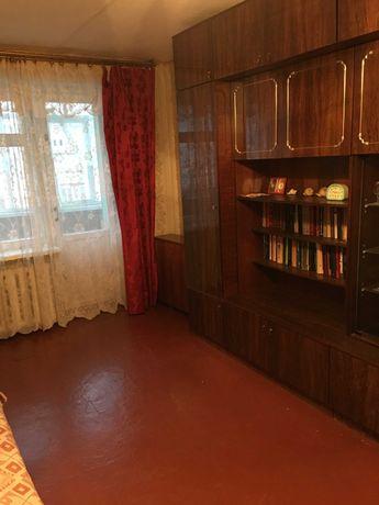 Квартира в городе Шостка