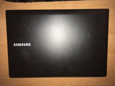 Samsung R428 продам