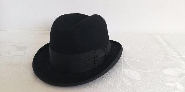 kapelusz MAYSER .