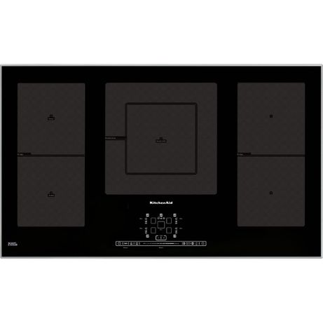 Nowa płyta indukcyjna KitchenAid,, Scholtes, 86 cm, sklep 7 tys