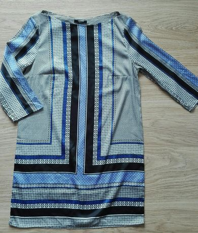 NOWA sukienka H&M 36_S