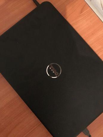 Ноутбук dell,можливий торг