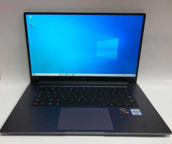 Huawei MateBook D15 Ryzen 5 3500U 8GB 256GB SSD
