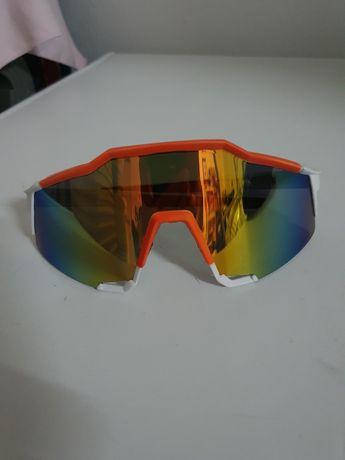 Óculos desporto novos