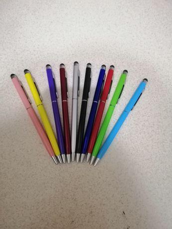 Стилус, ручка, подарок, коллектив, коллега