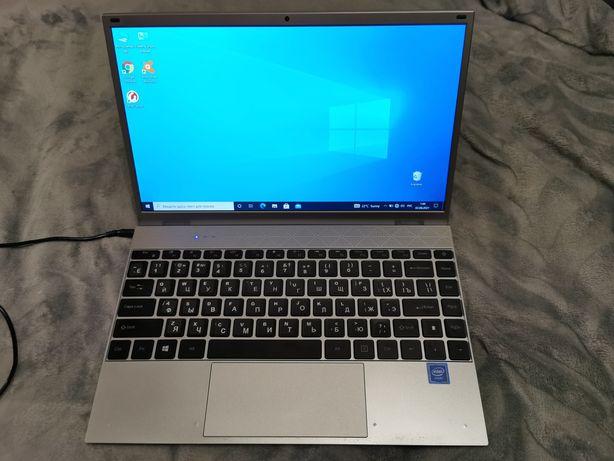 Продам рабочий Ноутбук