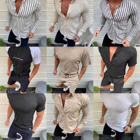 Мужская одежда оптом (отдам по себестоимости)