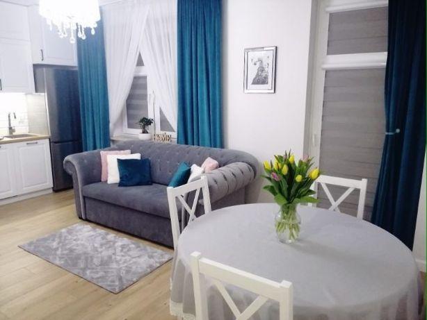 Apartament w centrum Ełku/Mazury