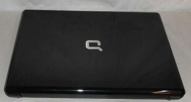 HP Presario CQ71 - 17,3'' - пропонуйте ціну